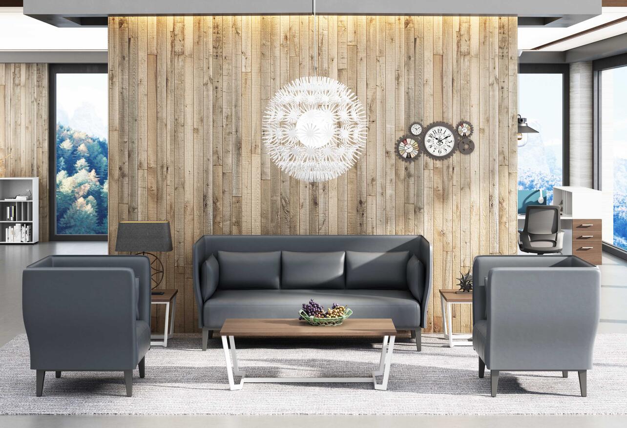 新款乐天堂客户端app下载沙发