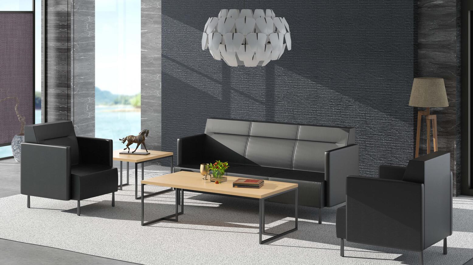 公司乐天堂客户端app下载沙发