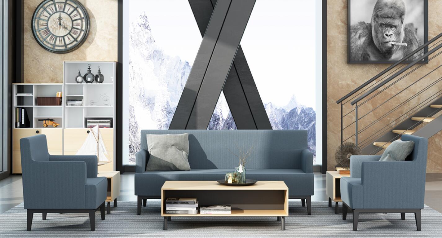 组合乐天堂客户端app下载沙发