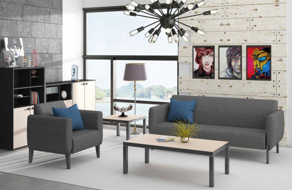 布艺万博app下载沙发