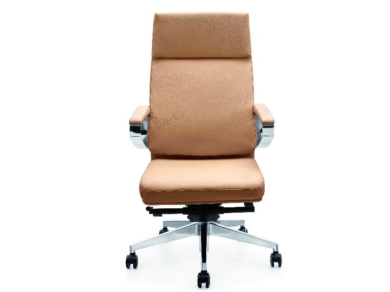 万博app下载老板椅