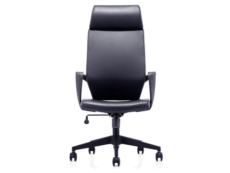老板椅电脑椅