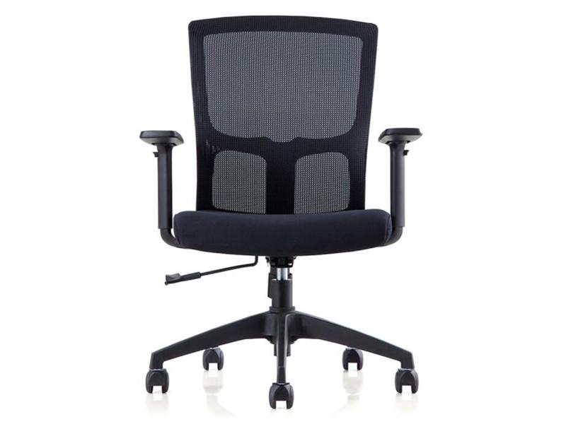 亚博体育app官方下载网址椅职员椅