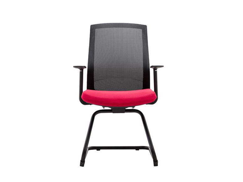万博app下载椅员工椅