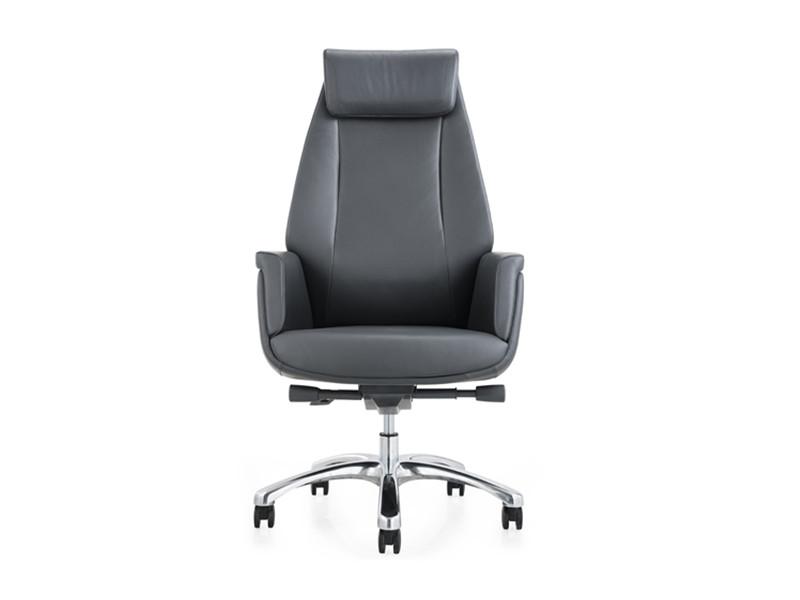 老板大班椅