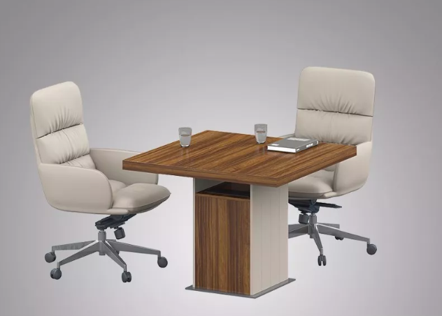 怎么延长万博app下载桌椅的使用寿命?