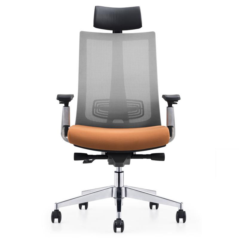 【沃克分享】日常万博app下载椅该如何选择?