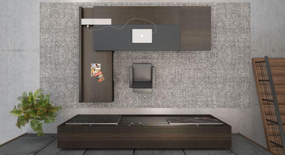 亚博体育app官方下载网址室茶水柜